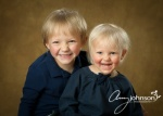 Evergreen Colorado portraitstudio