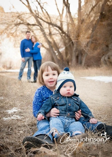 akewood Family Photographer