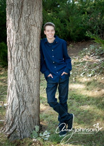 Platte Canyon senor pictures