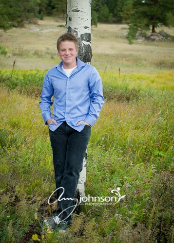 rado Foothills photographer