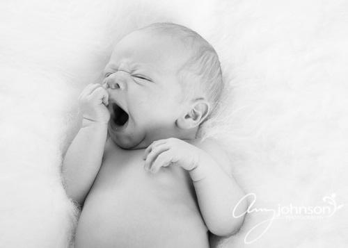 Colorado newborn photography