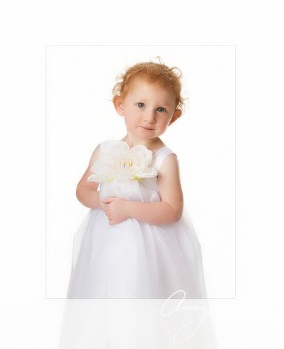 Conifer children's photographer